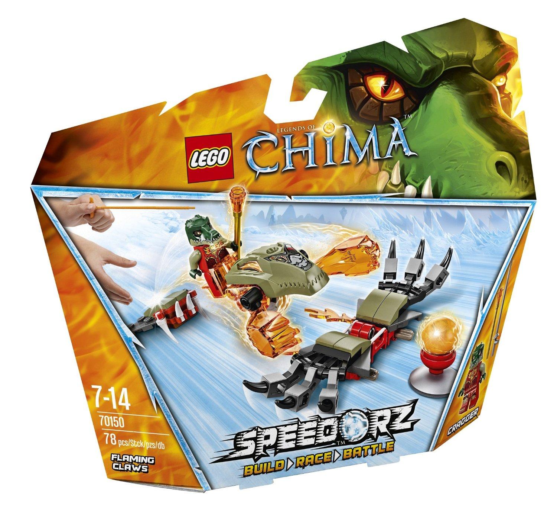 70150 flaming claws brickipedia fandom powered by wikia - Image de lego chima ...