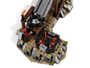 9476 La forge des Orques 3