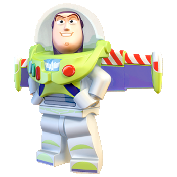 Powered By Buzz Lego Wikia Fandom L'éclairWiki MpUzqSV