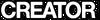 Creator Logo 2