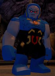 Darkseid2