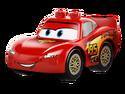 Flash McQueen