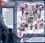 Katalog produktů LEGO® za rok 2005-42