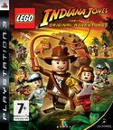 Lego-indiana-jones