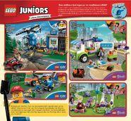 Κατάλογος προϊόντων LEGO® για το 2018 (πρώτο εξάμηνο) - Σελίδα 030