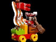 10539 La course du Capitaine Crochet 2