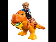 10880 La tour du T-Rex 3