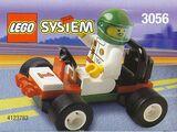 3056 Go-Kart