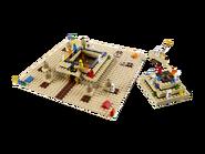 3843 Ramses Pyramid 2