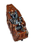 75059 Sandcrawler 4