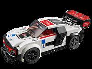 75873 Audi R8 LMS ultra 2