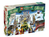 7952 Kingdoms Advent Calendar
