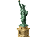 Freiheitsstatue 21042
