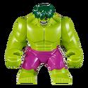 Hulk-76078