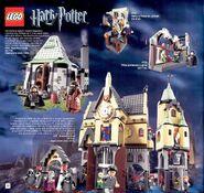 Katalog produktů LEGO® za rok 2005-52