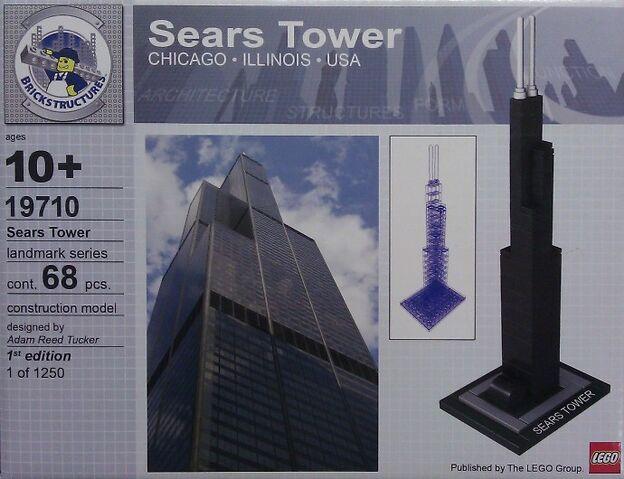 File:SearsTower.jpg