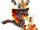 Fire Fang