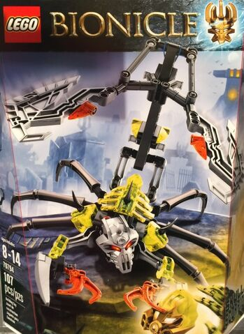 File:Skull Scorpio Box.JPG