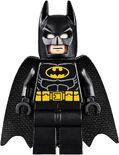 10753 Batman