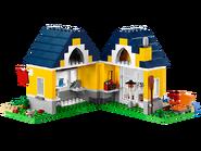 31035 La cabane de la plage 5