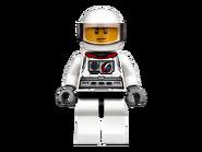 31066 La navette spatiale 8