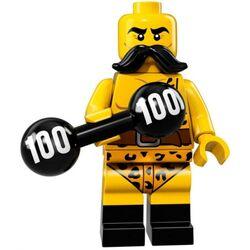 40651