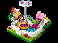 41090 La piscine d'Olivia 2