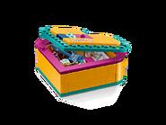 41354 La boîte cœur d'Andréa 3