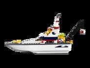 4642 Le bateau de pêche 2