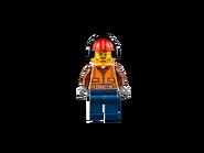 60108 L'unité de secours des pompiers 9