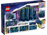 70839 back of the box