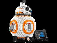75187 BB-8 3