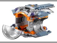 76102 À la recherche du marteau de Thor 4