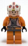 9493 Luke Skywalker