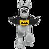 Ace le Bat-chien-76110