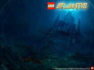 Atlantis wallpaper42