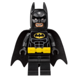 Batman-70917