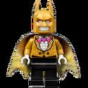 Batman costume de soirée-70909