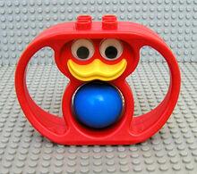 Duplo-baby-rattle-lego-22340860-394-350