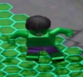 Hulky1