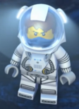 Jay (Space Suit)
