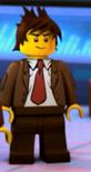 Kai (Professor)