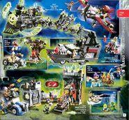 Katalog výrobků LEGO® pro rok 2013 (první pololetí) - Stránka 57