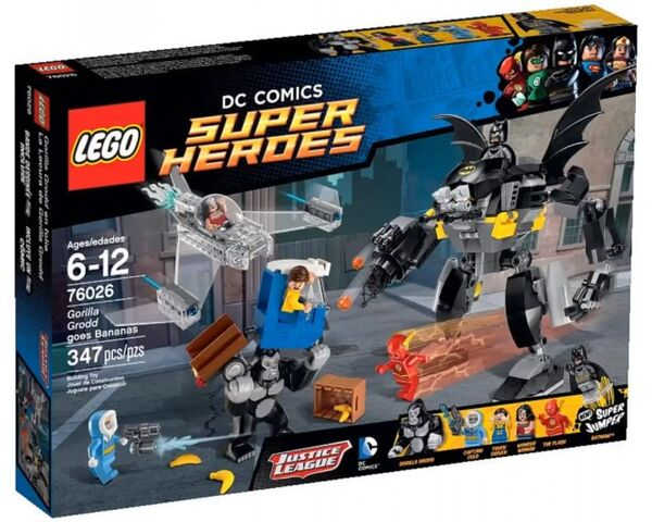 File:LEGO-DC-Gorilla-Grodd-Goes-Bananas-76026-Box-640x512.jpg