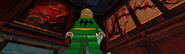 Lego marvel super heroes ironfist 02