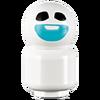 Mini bonhomme de neige-43172