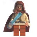 Obi-Wan Kenobi-7257