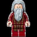 Professeur Dumbledore-75954