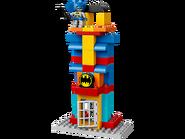 10545 Batman et Catwoman 4