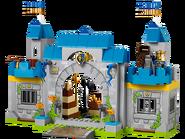 10676 Boîte XL du château fort 2